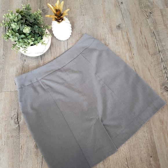 LOFT | Professional Womens Size 12 Skirt